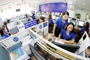 Đà Nẵng là thành phố thông minh cỡ nào?