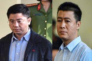 'Ông trùm' Nguyễn Văn Dương bị đề nghị 11-13 năm tù, Phan Sào Nam 6-7 năm