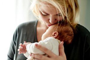 Điều gì làm nên sự kỳ diệu của HMO trong sữa mẹ?