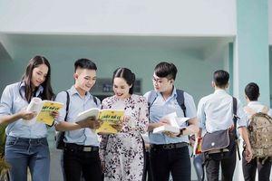 Bước tiến mạnh mẽ của quá trình tự chủ đại học