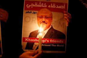 Nhà báo Khashoggi bị sát hại: Tiết lộ nội dung đoạn băng ghi âm 'bạo lực'