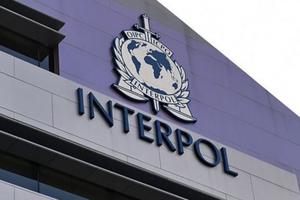 Nga - Mỹ lại 'đụng nhau' về Interpol