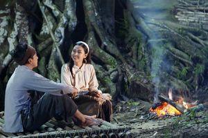'Rồng rắn lên mây' làm mới cổ tích Việt Nam