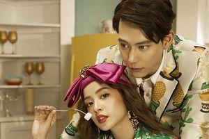 Sao Hàn thừa nhận có tình cảm với Chi Pu trên sóng truyền hình