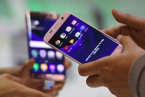 Android Pie sử dụng AI để tự điều chỉnh độ sáng màn hình