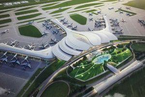 Sân bay Long Thành san sẻ đường bay với Tân Sơn Nhất như thế nào?