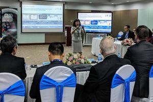 Mỹ cam kết hỗ trợ các doanh nghiệp vừa và nhỏ của Việt Nam
