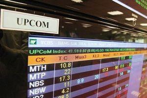Hàng trăm doanh nghiệp cổ phần hóa nhưng chậm lên sàn