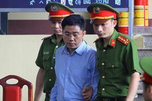 Đề nghị phạt Phan Sào Nam 7 năm tù, Nguyễn Văn Dương tối đa 13 năm tù