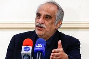 Tập đoàn dầu khí quốc gia Iran có 'tướng' mới