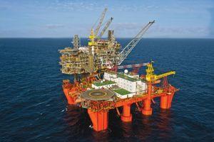 Ineos đàm phán mua lại các tài sản ở Biển Bắc của ConocoPhillips