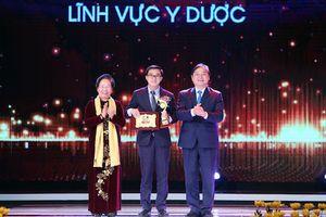 Tỉ lệ chữa khỏi ung thư vú của Việt Nam lên đến 75%
