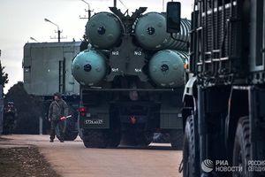 Tin thế giới 21/11: Thổ Nhĩ Kỳ cứng rắn với Mỹ, Ukraine thiệt hại 'nặng nề'