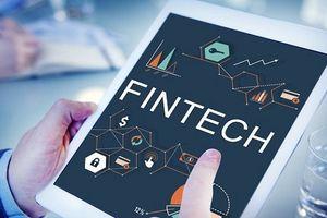 Tài chính 24h: Sợ bị xâm chiếm, các ngân hàng đổ tiền vào fintech