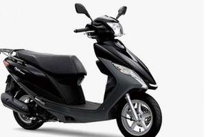 Tin tức thị trường: Cập nhật bảng giá xe máy Suzuki mới nhất tại Việt Nam