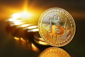 Giá Bitcoin vừa giảm sâu nhất trong năm nay