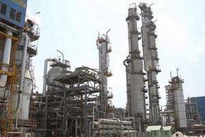 Mỹ trừng phạt 2 công ty Nga vì hỗ trợ cung cấp dầu cho Syria