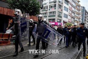 Thổ Nhĩ Kỳ bắt giữ 195 đối tượng tình nghi liên quan đến giáo sĩ Gulen