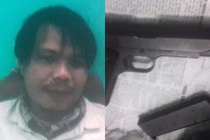 Giám đốc quỹ tín dụng kể 2 phút đoạt súng đã lên nòng từ tên cướp