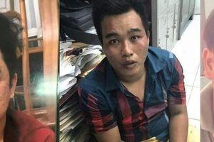 Hai kẻ trộm xe máy, giết hai 'hiệp sĩ' đối diện mức án cao nhất