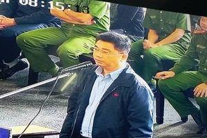 Xét xử vụ đánh bạc nghìn tỷ: Lời nhắn nhủ của 'ông trùm' Nguyễn Văn Dương