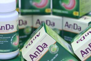 3 công ty bị xử phạt hơn 100 triệu đồng vì vi phạm an toàn thực phẩm