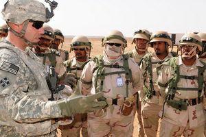 Mỹ kêu gọi hòa bình tại Yemen nhưng vẫn hỗ trợ Ả rập Xê-út tấn công
