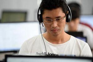 Nền kinh tế Internet của Việt Nam đạt 9 tỷ USD