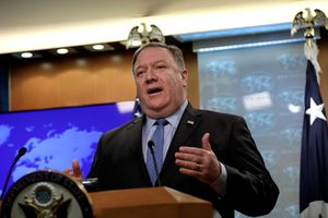 Mỹ cảnh báo Hàn Quốc không nên cải thiện quan hệ liên Triều 'quá nhanh'