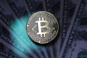 Không có dấu hiệu ngừng bán tháo, Bitcoin tụt gần sát mốc 4.000 USD