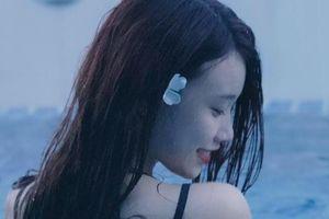 Bạn gái 'xinh như thiên thần' của Văn Toàn khiến hội chị em buồn lòng