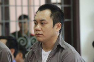Vụ container đâm Innova lùi ở Thái Nguyên: Tòa án nhân dân cấp cao hủy án sơ thẩm và phúc thẩm, đề nghị điều tra bổ sung