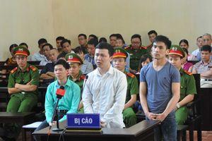 Vụ án chạy thận Hòa Bình: Khởi tố Giám đốc Công ty Thiên Sơn