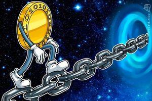 Giá tiền ảo hôm nay (21/11): Mỹ sẽ điều tra Tether và Bitfinex vì nghi ngờ 'lái' giá Bitcoin lên 20.000 USD
