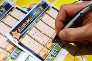 Kết quả Vietlott hôm nay (21/11): Chủ nhân giải Jackpot phải di cư vì cuộc sống 'khốn khổ'