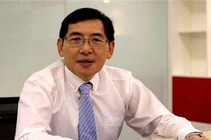 Chiến tranh thương mại là cơ hội để sửa lại mô hình kinh doanh với Trung Quốc
