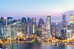 Những ngành có cơ hội việc làm lớn nhất tại Đông Nam Á 10 năm tới