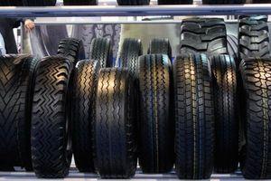 Nguy cơ EC điều tra chống bán phá giá lốp bơm hơi bằng cao su