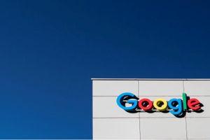 Google đầu tư gần 700 triệu USD xây dựng trung tâm dữ liệu sử dụng năng lượng sạch