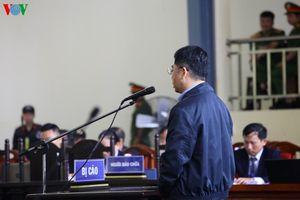 Ông trùm Nguyễn Văn Dương: Nguyễn Thanh Hóa nói 'CNC ảo tưởng' là xúc phạm
