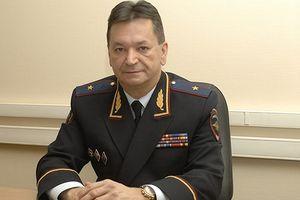 Nga và Mỹ tranh cãi nảy lửa về việc bầu chọn Chủ tịch Interpol
