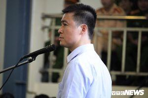 Tự nguyện nộp hơn 1.300 tỷ đồng, Phan Sào Nam được đề nghị mức án thấp nhất 6-7 năm tù