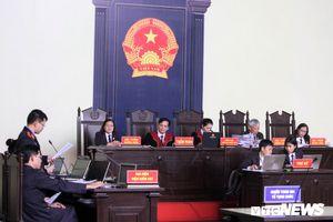 Xét xử đường dây đánh bạc nghìn tỷ đồng: Tiền, tài sản thu hồi lên mức kỷ lục tố tụng Việt Nam