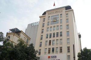Cần làm rõ việc thoái vốn tại Nhà xuất bản giáo dục Việt Nam