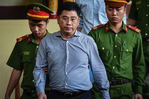 Vì sao trùm ổ bạc Rikvip Nguyễn Văn Dương bị đề nghị án cao nhất?