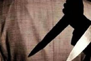 Nam thanh niên bị đâm chết sau cuộc cãi vã ở đám cưới