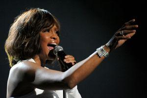 6ix9ine, Whitney Houston và những ca sĩ điêu đứng vì ma túy