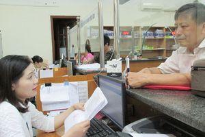 Phát triển bảo hiểm xã hội tự nguyện: Tạo dựng niềm tin với người dân
