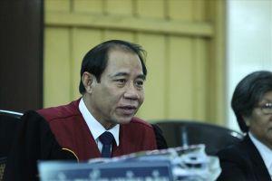 Phiên tòa xử Vinasun kiện Grab tiếp tục bị tạm dừng