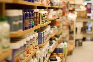 Thực phẩm chức năng dồi dào nhưng lo ngại thiếu sản phẩm chất lượng